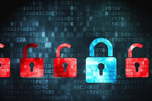 Сервис = свойства обозревателя, безопасность, зона интернет, кнопка другой